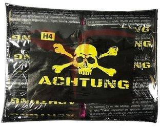 PETARDY ACHTUNG - H4I-ACH - Gaoo