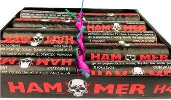 PETARDY H4 HAMMER - H4I - Gaoo