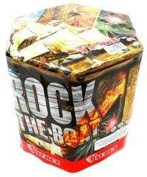 WYRZUTNIA ROCK THE BOAT - SFC15197 - Surex