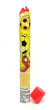 FLARA – Żółta - Lontowa - TXF313-3 - Triplex