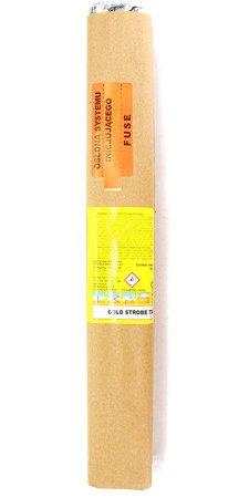 Wyrzutnia rzymskich ogni - Złoty stroboskopowy ogon - CS3329R - Surex